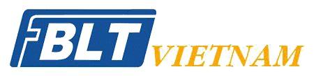 Profile - Hồ Sơ Năng Lực Công ty TATIN
